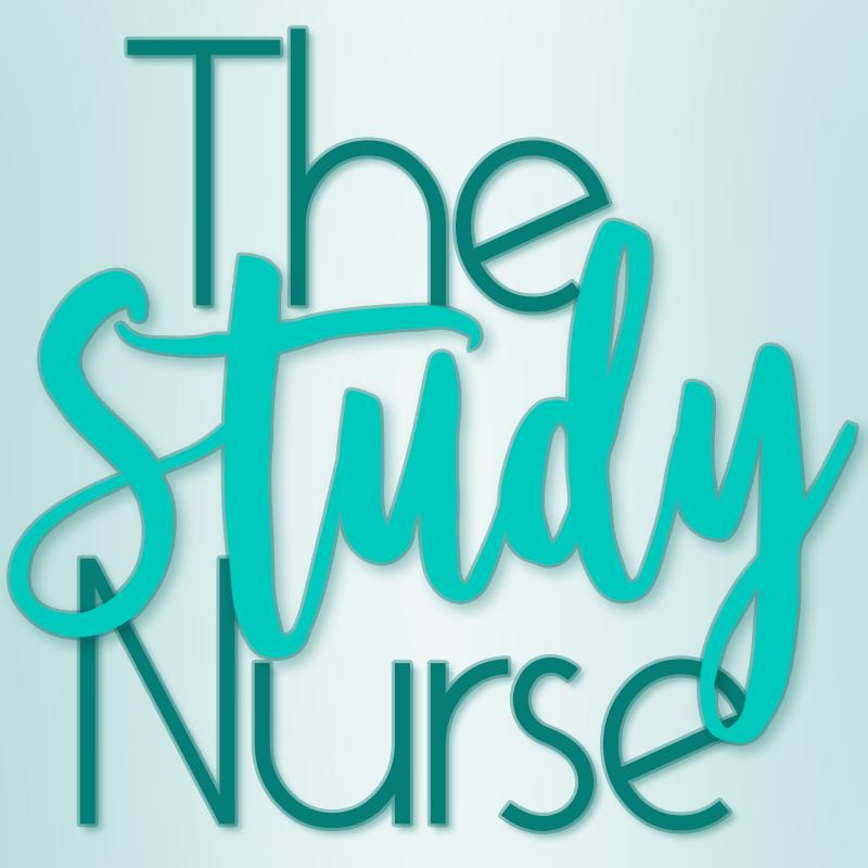 The Study Nurse